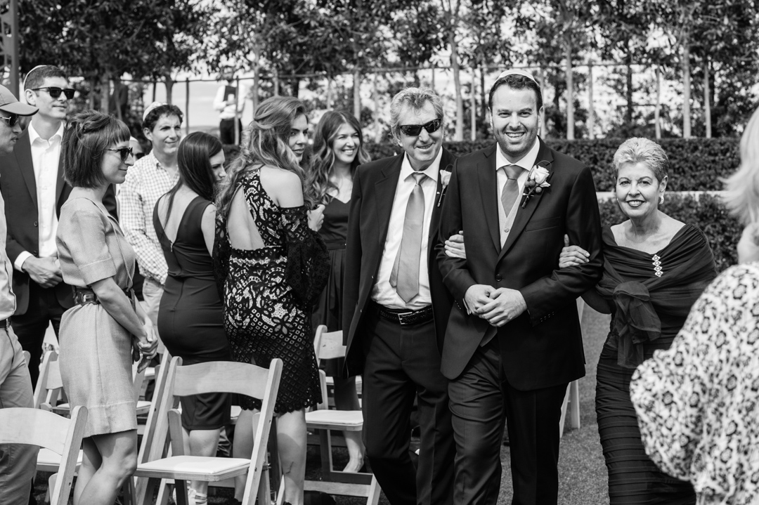 Annie_and_Darren_3rd_April_2017_Wedding_Photographs_Low-Res-256.JPG
