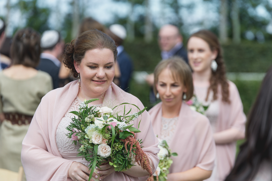 Annie_and_Darren_3rd_April_2017_Wedding_Photographs_Low-Res-264.JPG
