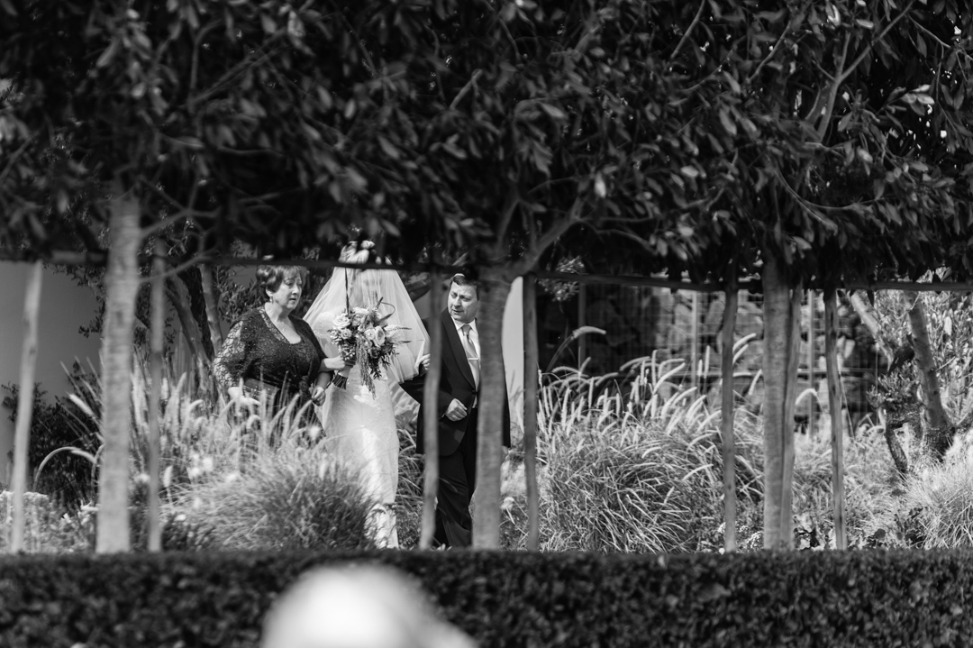 Annie_and_Darren_3rd_April_2017_Wedding_Photographs_Low-Res-266.JPG