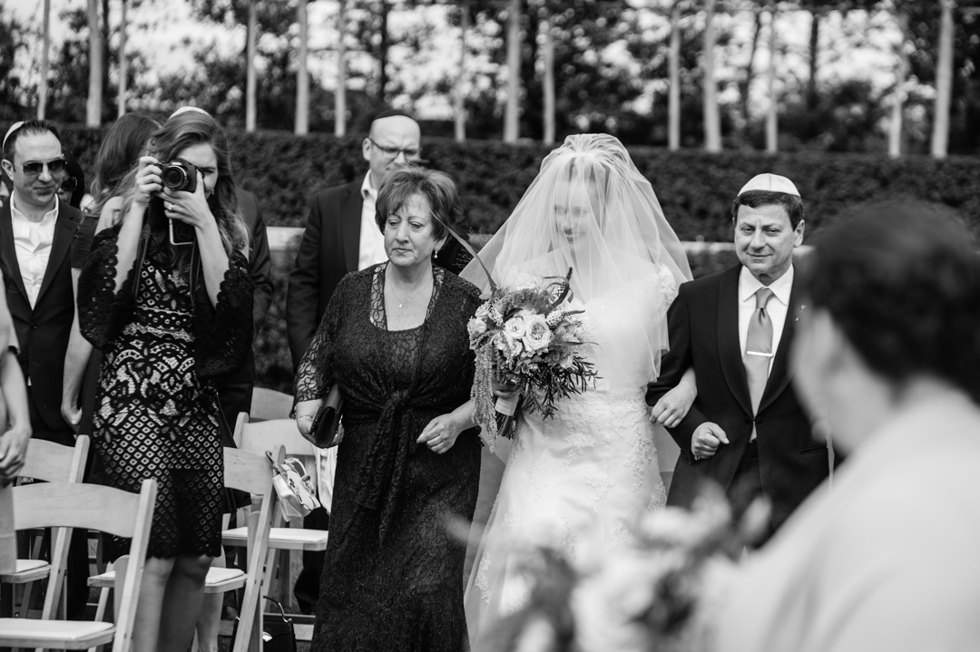 Annie_and_Darren_3rd_April_2017_Wedding_Photographs_Low-Res-271.JPG