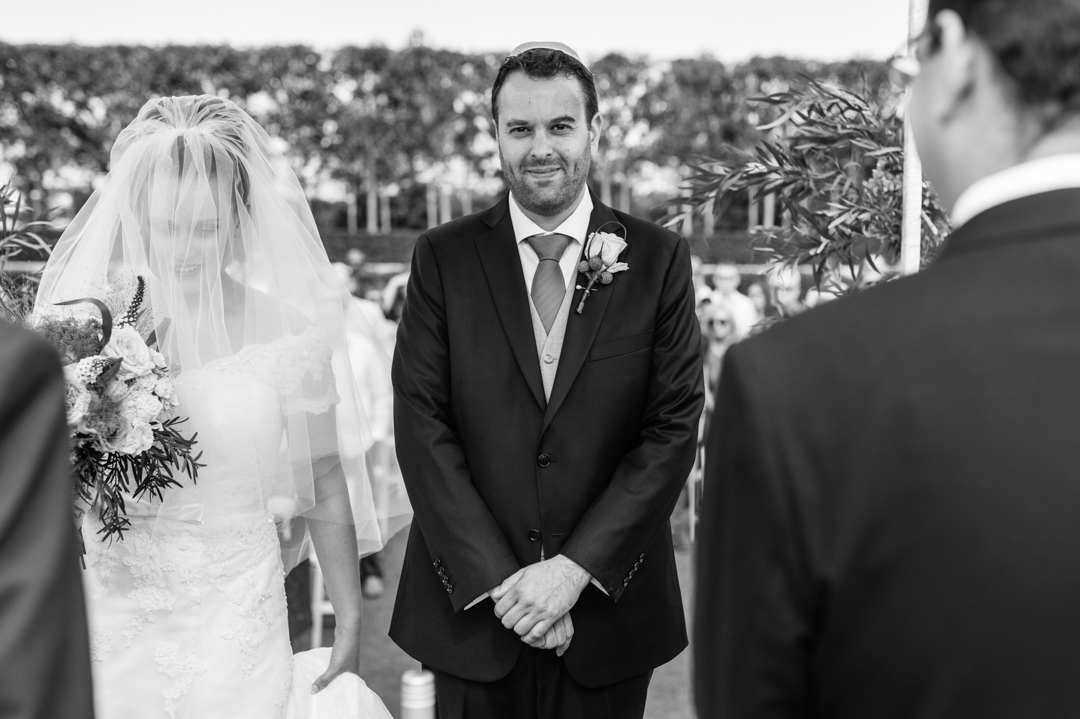 Annie_and_Darren_3rd_April_2017_Wedding_Photographs_Low-Res-277.JPG