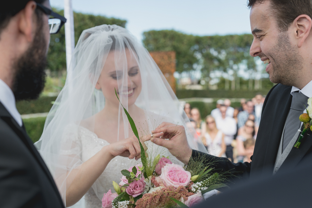 Annie_and_Darren_3rd_April_2017_Wedding_Photographs_Low-Res-292.JPG