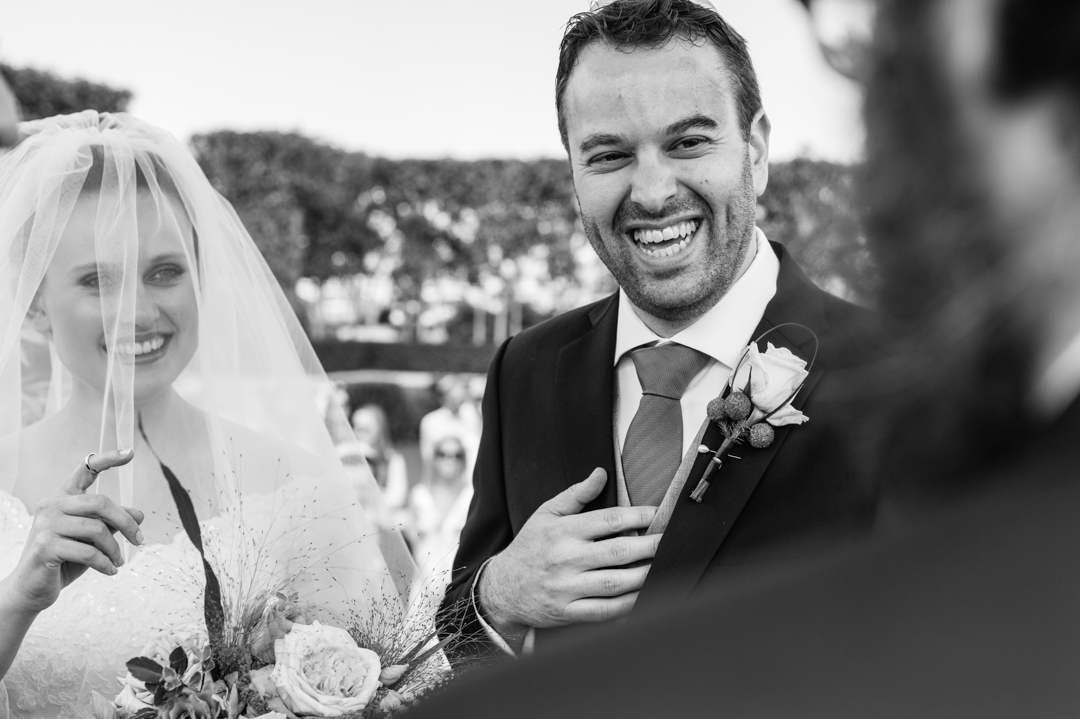 Annie_and_Darren_3rd_April_2017_Wedding_Photographs_Low-Res-293.JPG