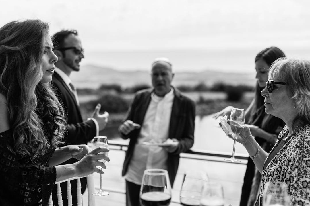 Annie_and_Darren_3rd_April_2017_Wedding_Photographs_Low-Res-349.JPG