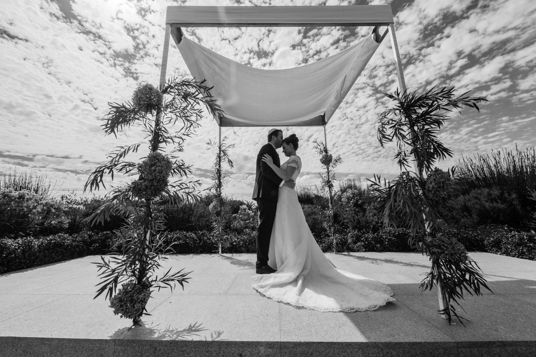 Annie_and_Darren_3rd_April_2017_Wedding_Photographs_Low-Res-399.JPG