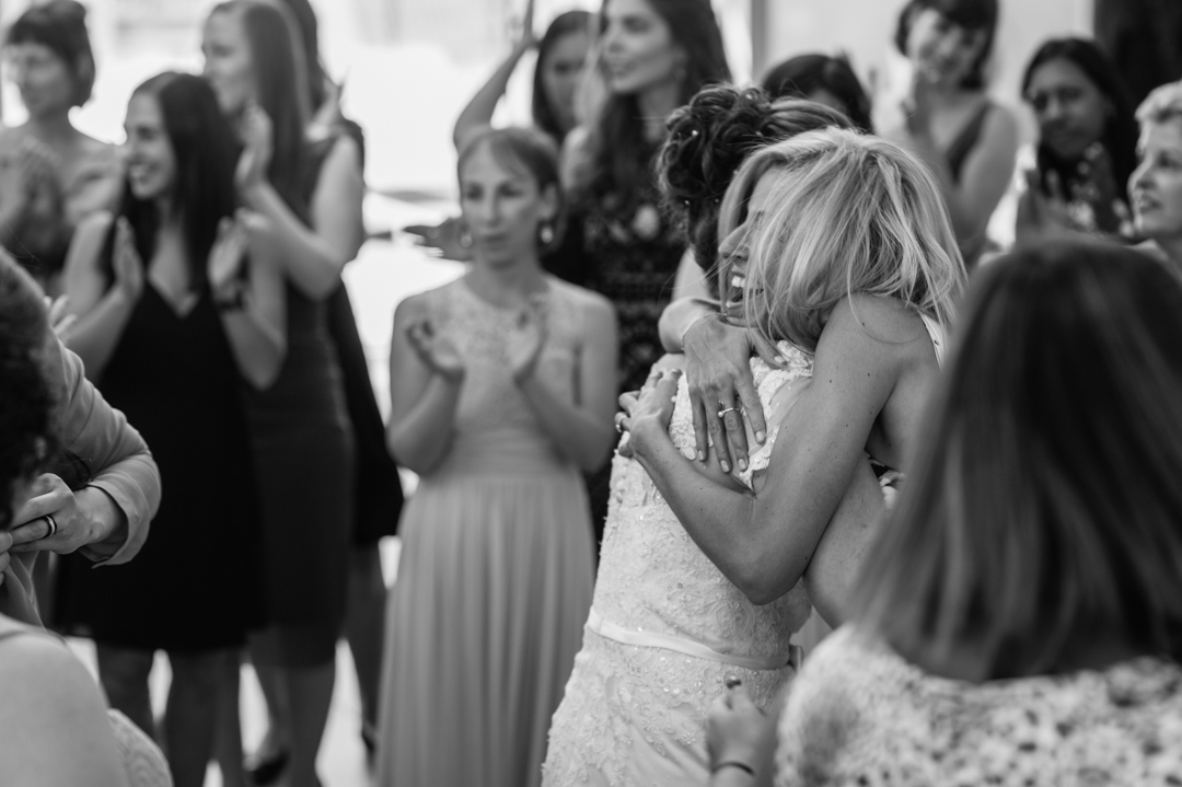 Annie_and_Darren_3rd_April_2017_Wedding_Photographs_Low-Res-410.JPG