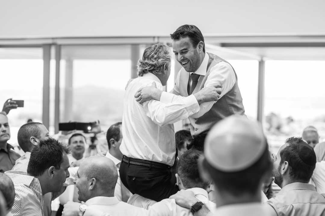 Annie_and_Darren_3rd_April_2017_Wedding_Photographs_Low-Res-411.JPG