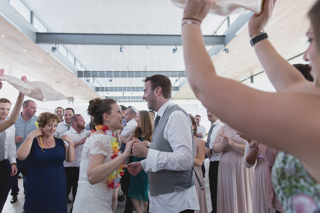 Annie_and_Darren_3rd_April_2017_Wedding_Photographs_Low-Res-426.JPG