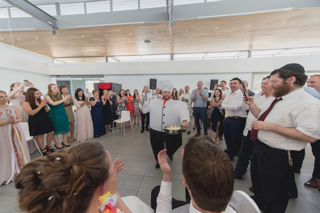 Annie_and_Darren_3rd_April_2017_Wedding_Photographs_Low-Res-430.JPG