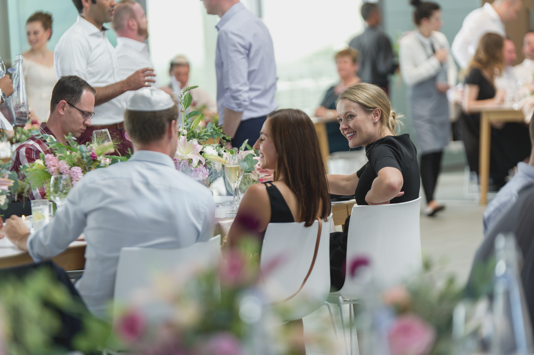 Annie_and_Darren_3rd_April_2017_Wedding_Photographs_Low-Res-447.JPG