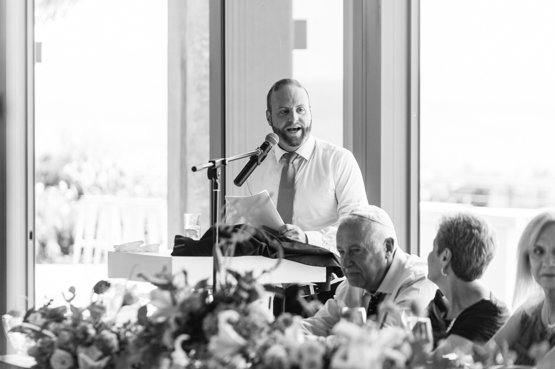 Annie_and_Darren_3rd_April_2017_Wedding_Photographs_Low-Res-457.JPG