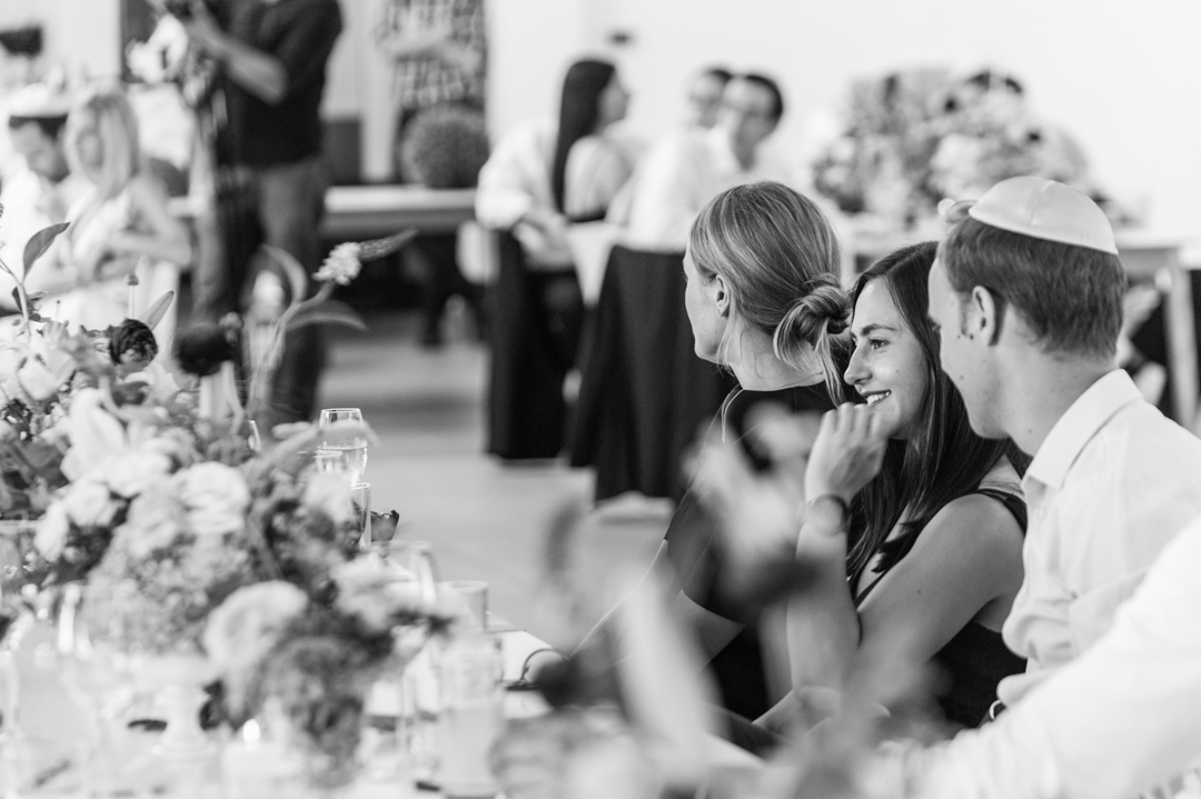 Annie_and_Darren_3rd_April_2017_Wedding_Photographs_Low-Res-466.JPG