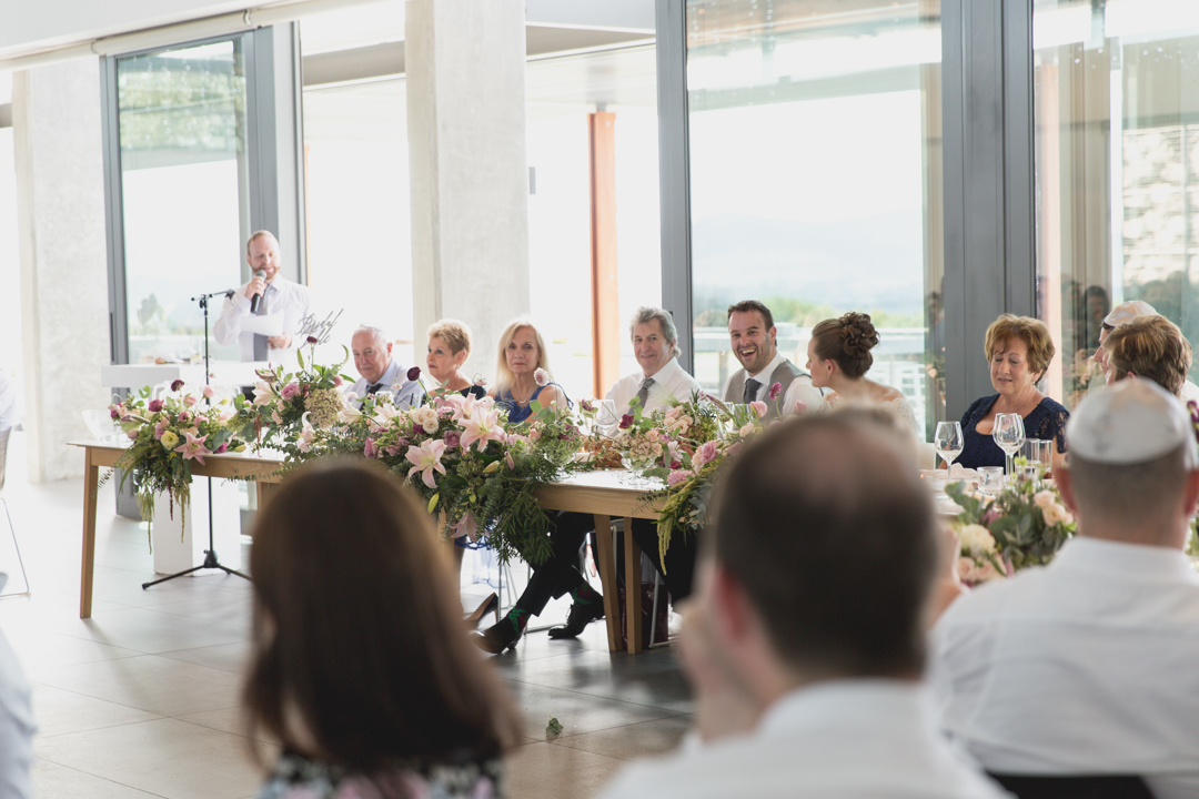 Annie_and_Darren_3rd_April_2017_Wedding_Photographs_Low-Res-473.JPG
