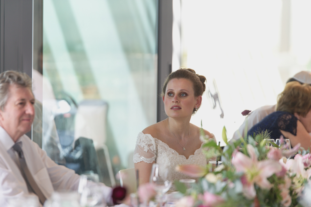 Annie_and_Darren_3rd_April_2017_Wedding_Photographs_Low-Res-509.JPG