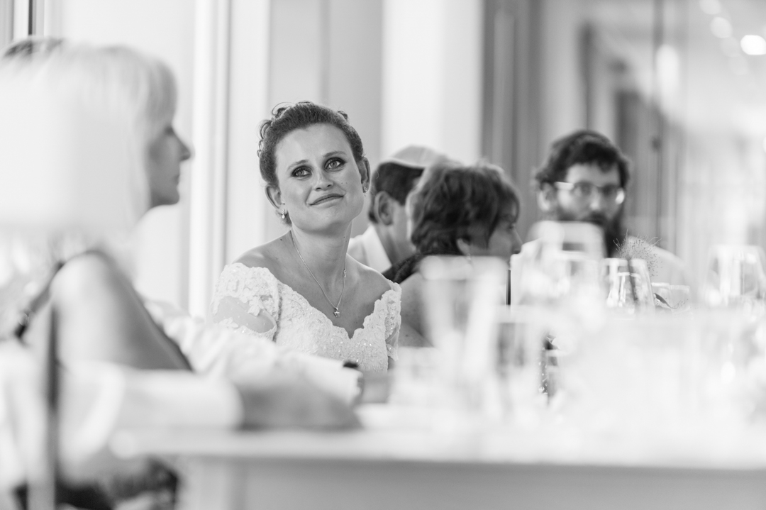 Annie_and_Darren_3rd_April_2017_Wedding_Photographs_Low-Res-514.JPG