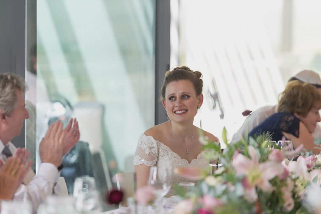 Annie_and_Darren_3rd_April_2017_Wedding_Photographs_Low-Res-512.JPG