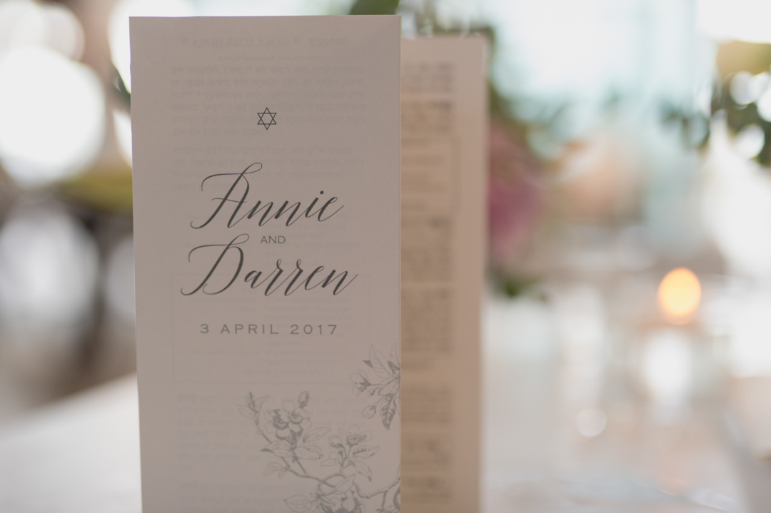Annie_and_Darren_3rd_April_2017_Wedding_Photographs_Low-Res-516.JPG
