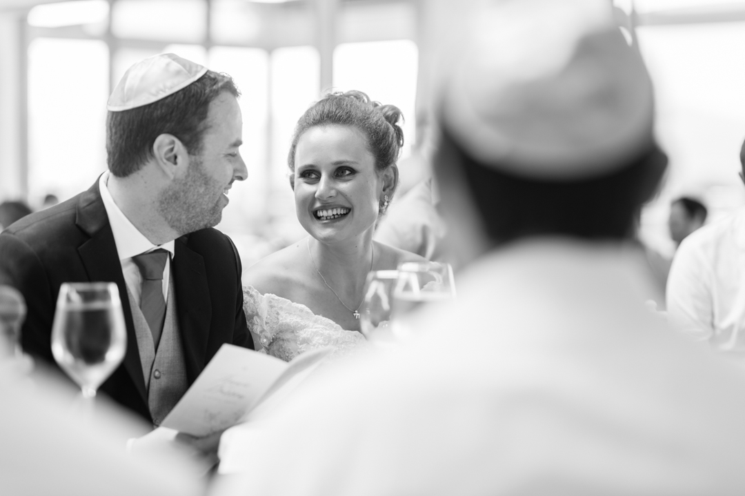 Annie_and_Darren_3rd_April_2017_Wedding_Photographs_Low-Res-521.JPG