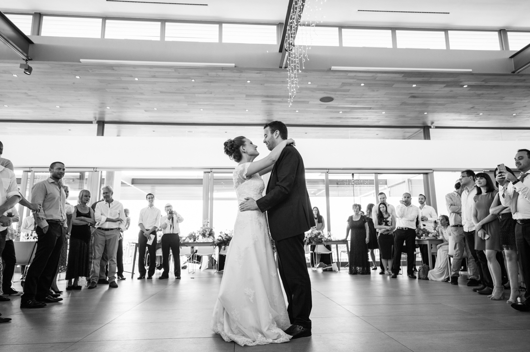 Annie_and_Darren_3rd_April_2017_Wedding_Photographs_Low-Res-530.JPG