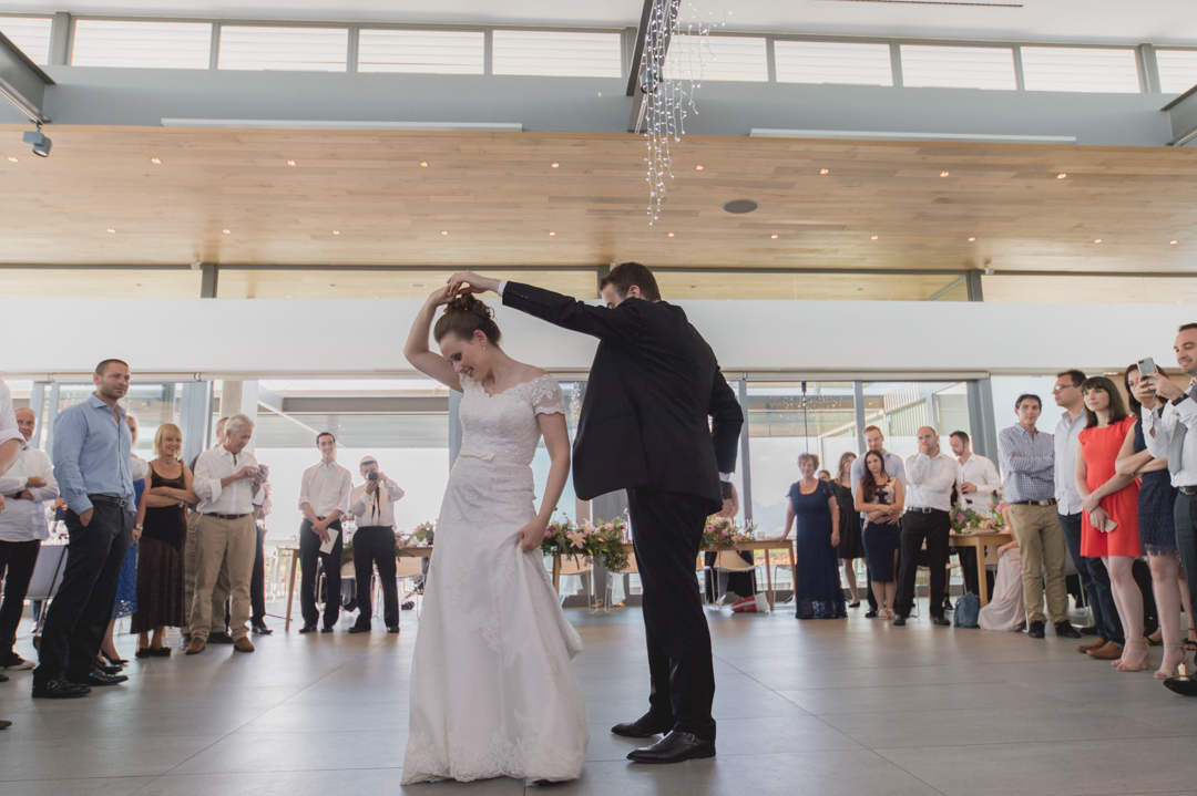 Annie_and_Darren_3rd_April_2017_Wedding_Photographs_Low-Res-531.JPG