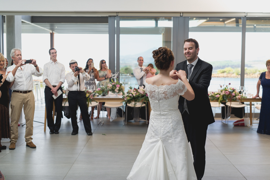 Annie_and_Darren_3rd_April_2017_Wedding_Photographs_Low-Res-532.JPG
