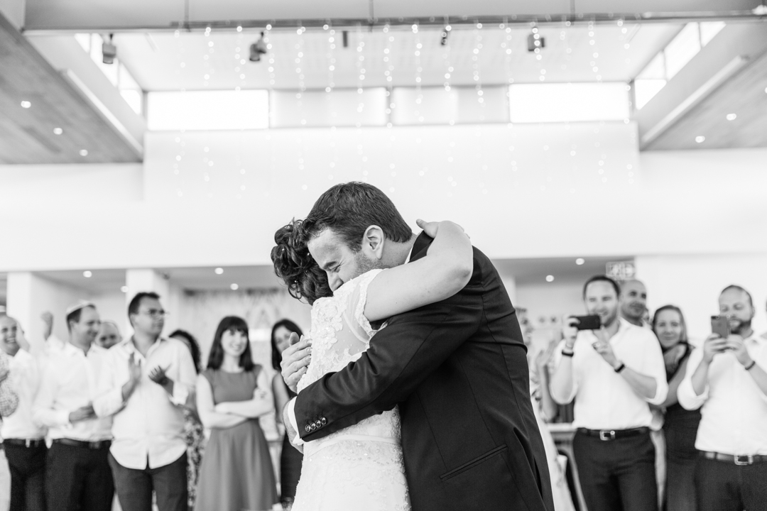 Annie_and_Darren_3rd_April_2017_Wedding_Photographs_Low-Res-535.JPG