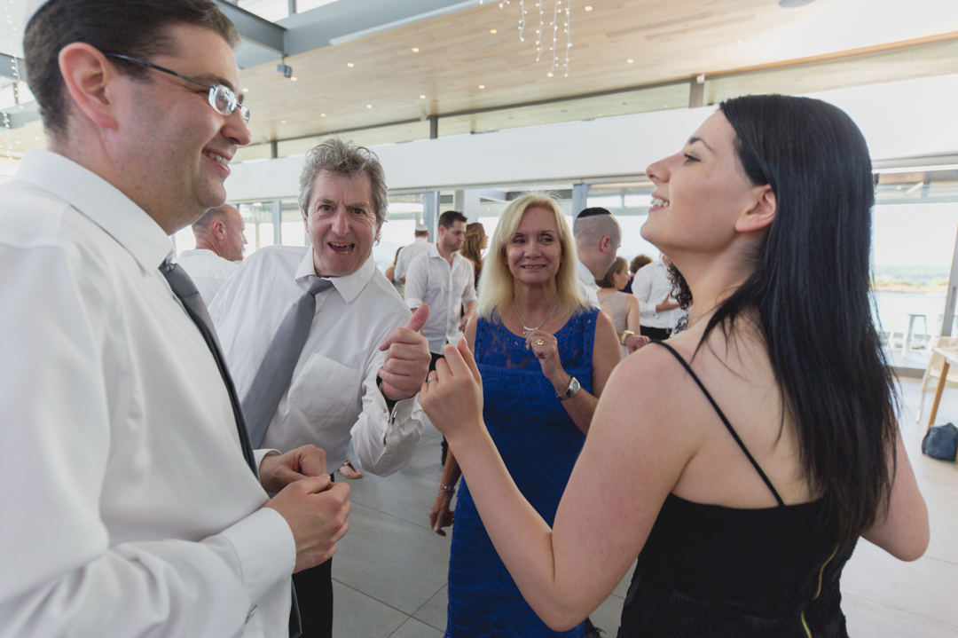 Annie_and_Darren_3rd_April_2017_Wedding_Photographs_Low-Res-549.JPG