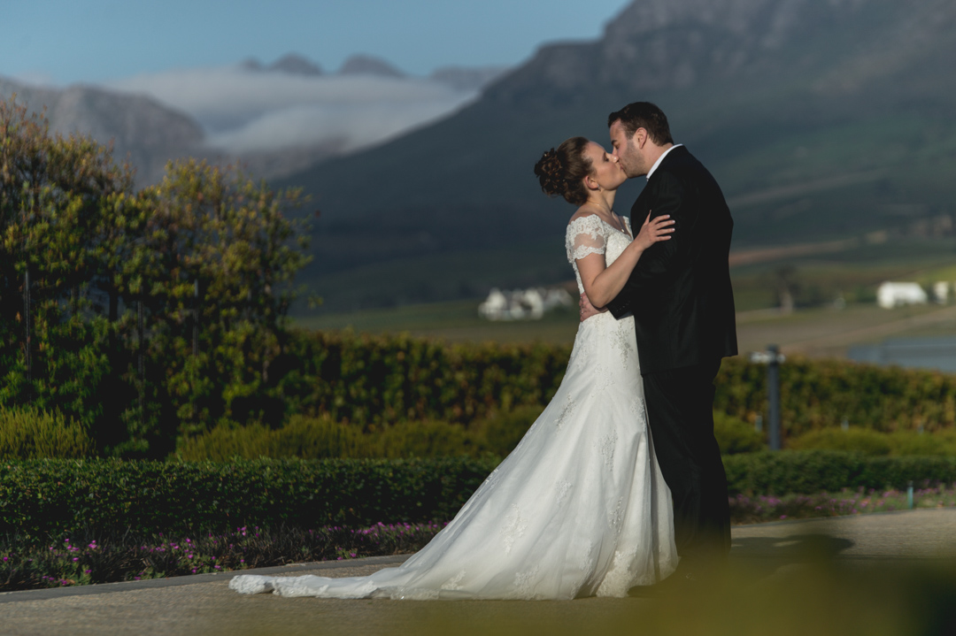 Annie_and_Darren_3rd_April_2017_Wedding_Photographs_Low-Res-565.JPG