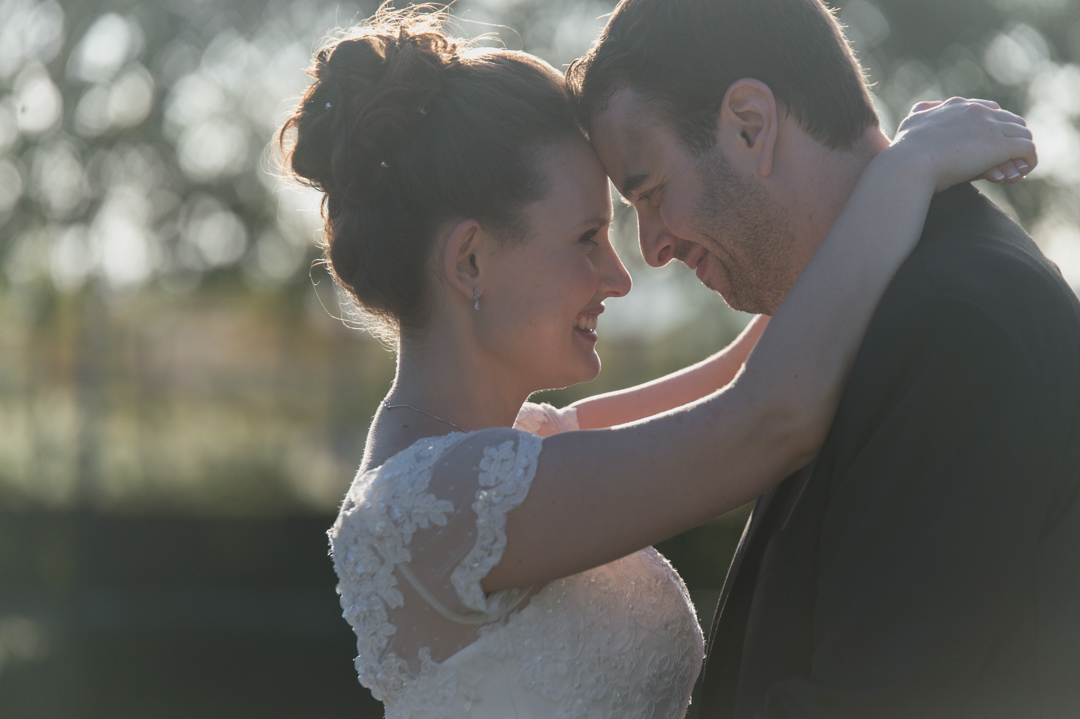 Annie_and_Darren_3rd_April_2017_Wedding_Photographs_Low-Res-571.JPG