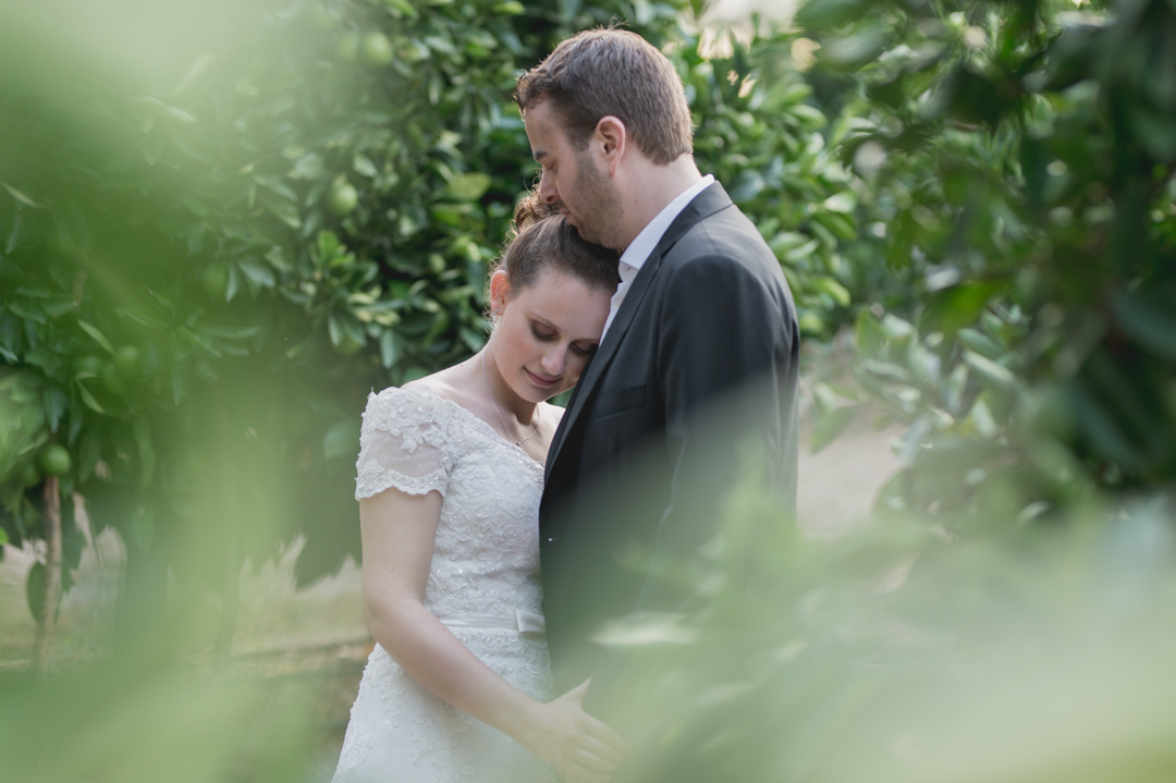 Annie_and_Darren_3rd_April_2017_Wedding_Photographs_Low-Res-596.JPG