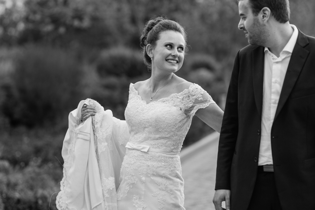 Annie_and_Darren_3rd_April_2017_Wedding_Photographs_Low-Res-600.JPG