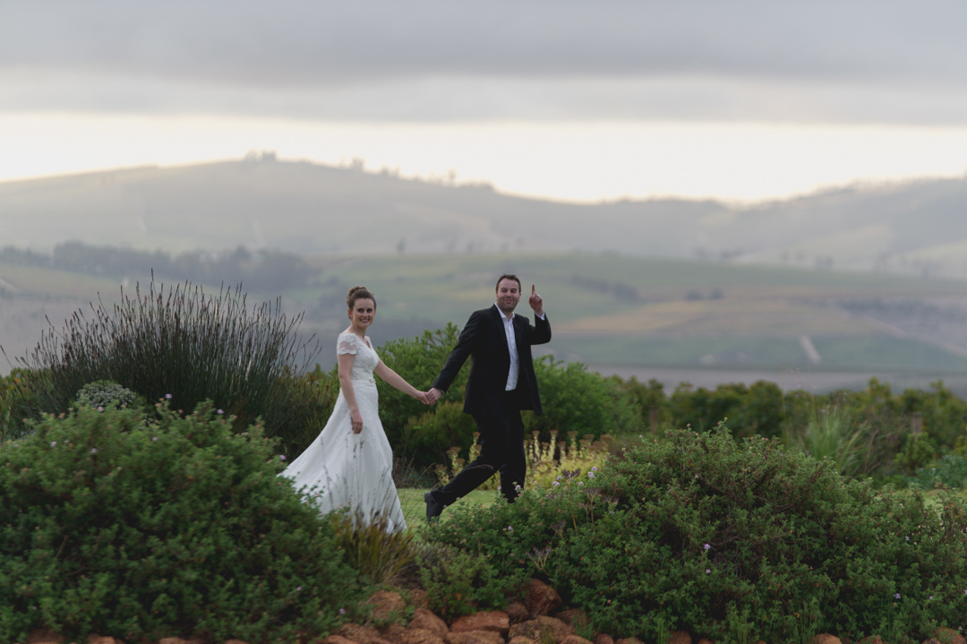 Annie_and_Darren_3rd_April_2017_Wedding_Photographs_Low-Res-606.JPG