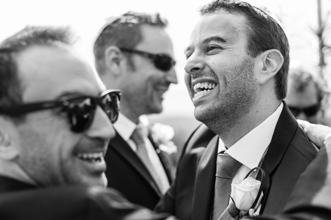 Annie_and_Darren_3rd_April_2017_Wedding_Photographs_Low-Res-333.jpg