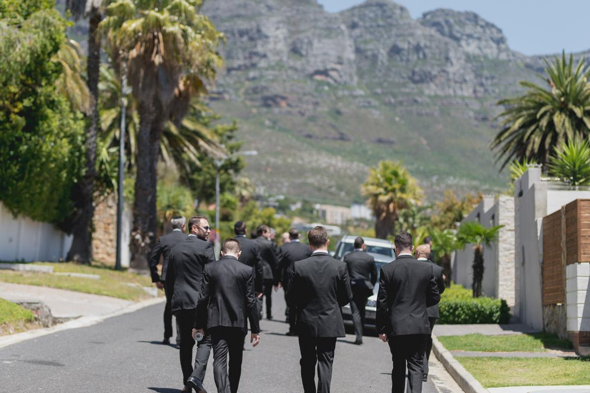 Brandon_and_Danielle's_Wedding_Website_Low_Res_Cape_Town_Wedding_Photographer-006.JPG