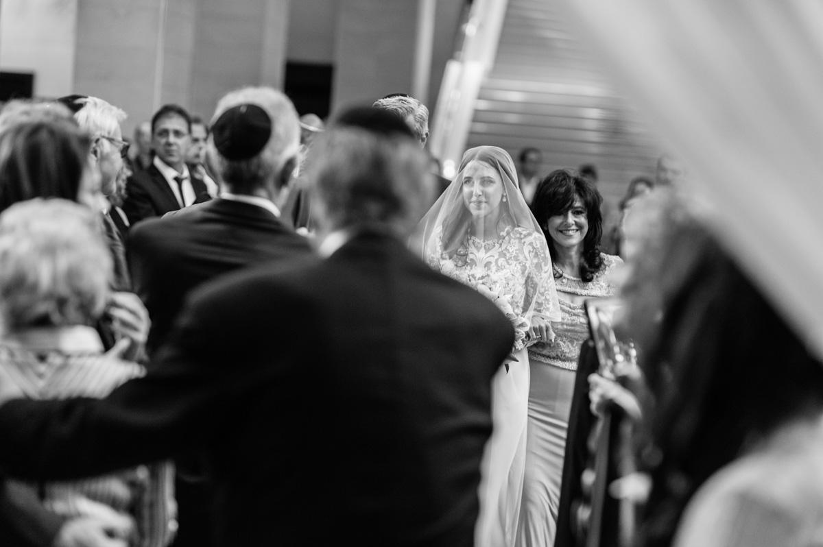 Brandon_and_Danielle's_Wedding_Website_Low_Res_Cape_Town_Wedding_Photographer-046.JPG