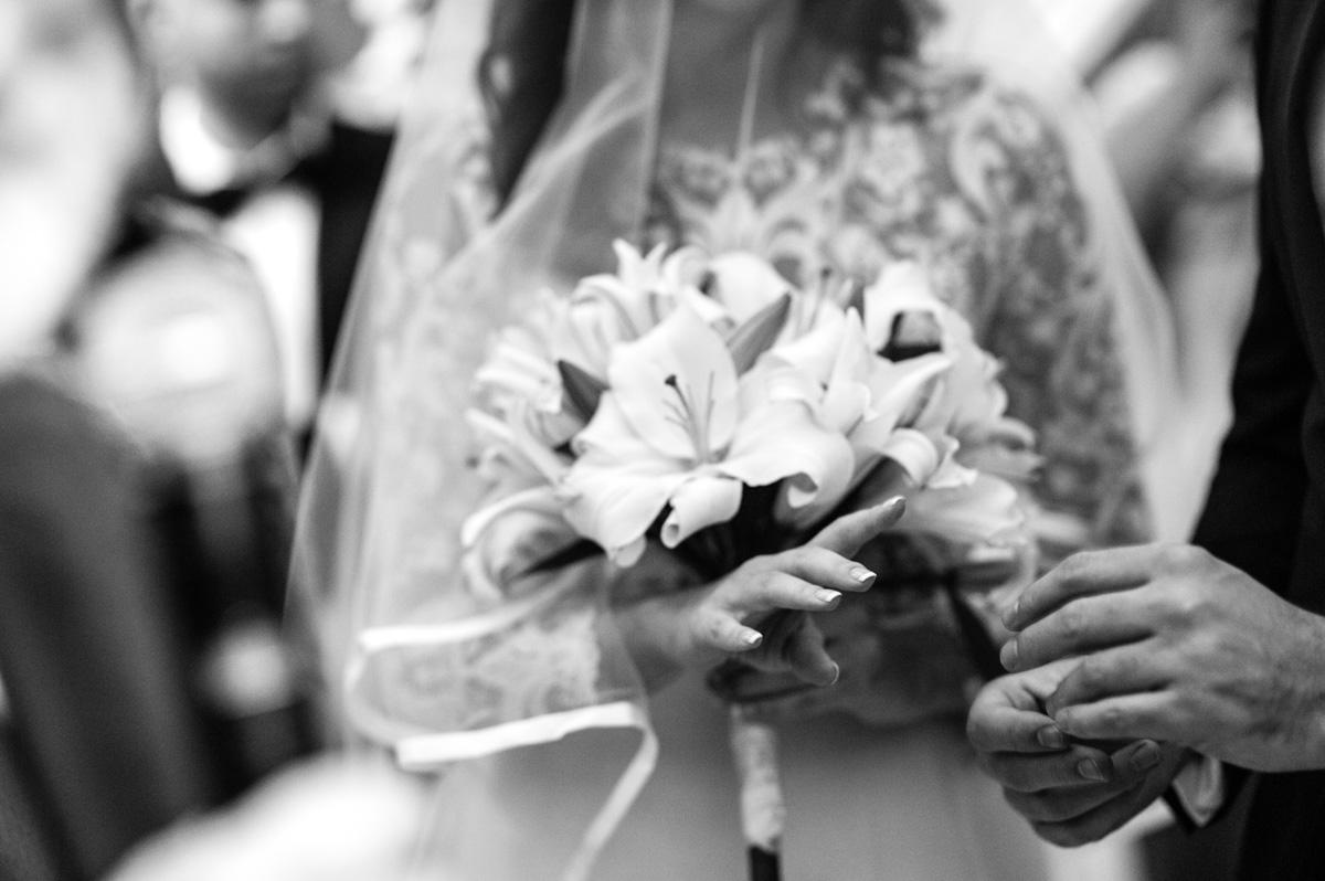 Brandon_and_Danielle's_Wedding_Website_Low_Res_Cape_Town_Wedding_Photographer-052.JPG