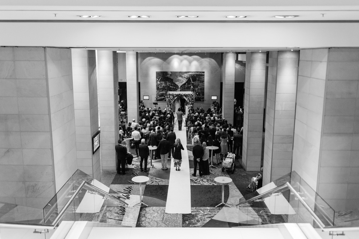 Brandon_and_Danielle's_Wedding_Website_Low_Res_Cape_Town_Wedding_Photographer-059.JPG