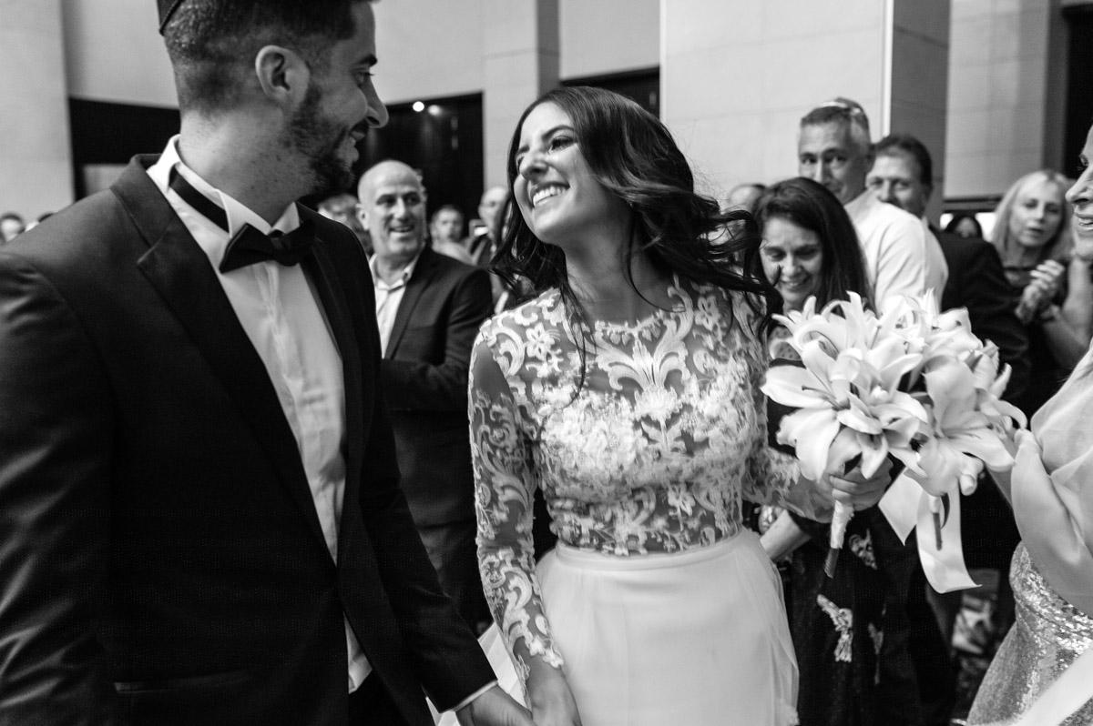 Brandon_and_Danielle's_Wedding_Website_Low_Res_Cape_Town_Wedding_Photographer-069.JPG