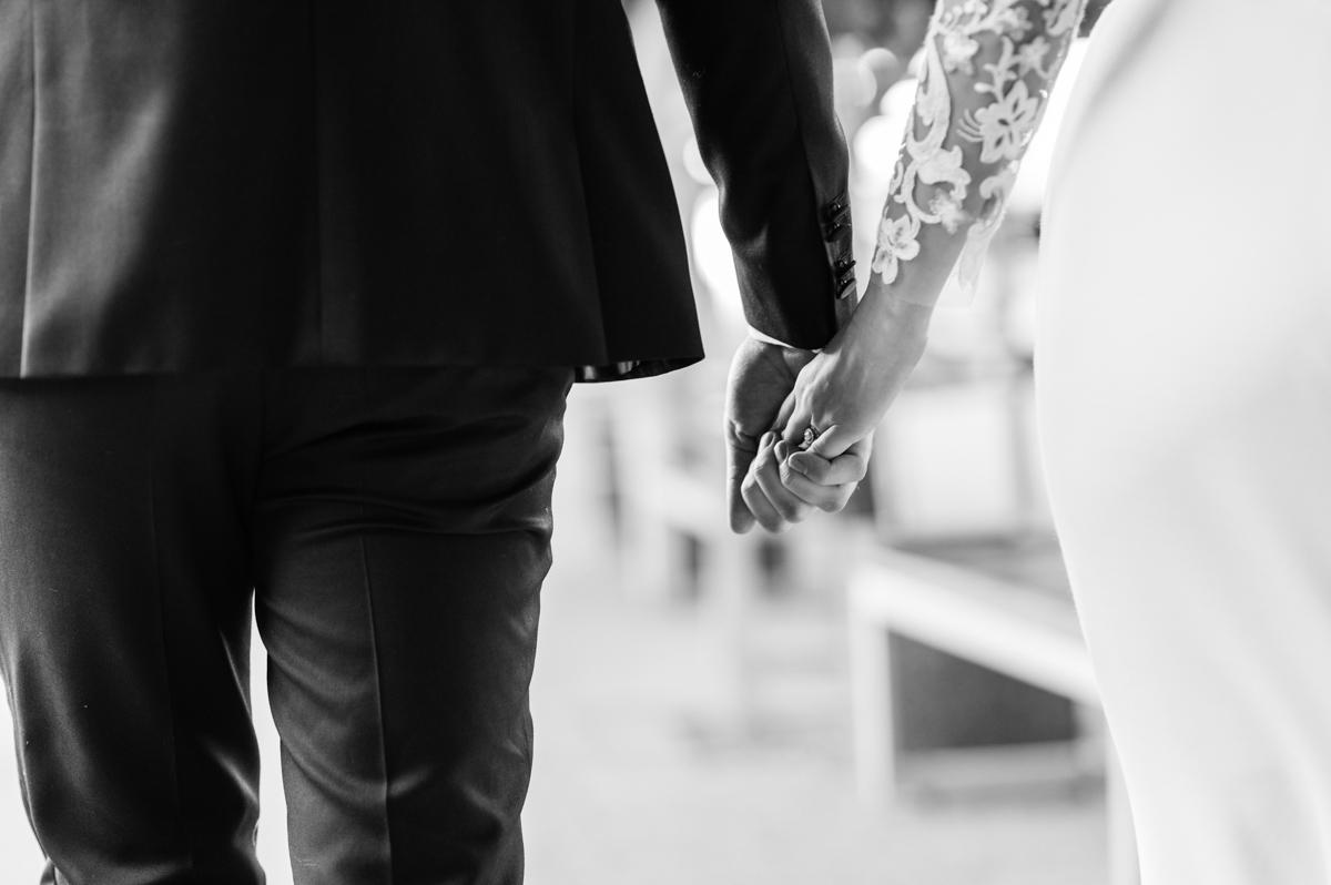 Brandon_and_Danielle's_Wedding_Website_Low_Res_Cape_Town_Wedding_Photographer-084.JPG