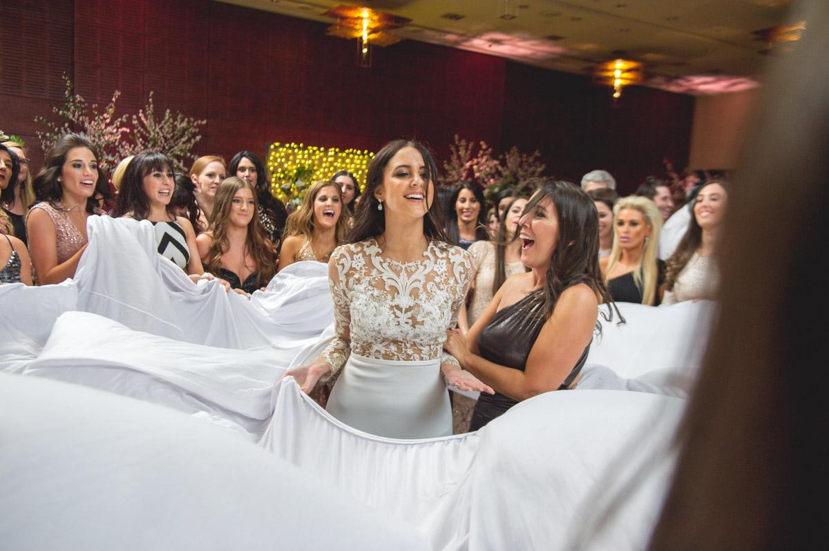 Brandon_and_Danielle's_Wedding_Website_Low_Res_Cape_Town_Wedding_Photographer-093.JPG