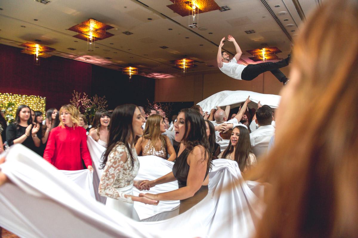 Brandon_and_Danielle's_Wedding_Website_Low_Res_Cape_Town_Wedding_Photographer-095.JPG