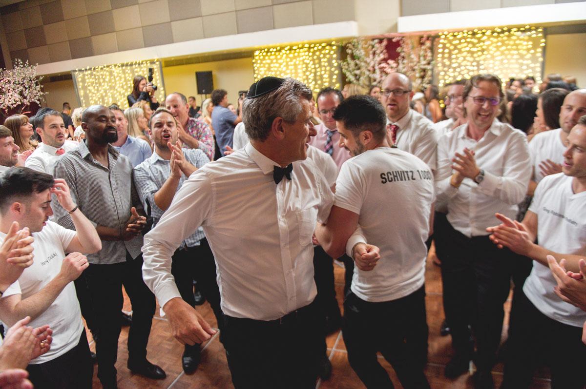 Brandon_and_Danielle's_Wedding_Website_Low_Res_Cape_Town_Wedding_Photographer-099.JPG