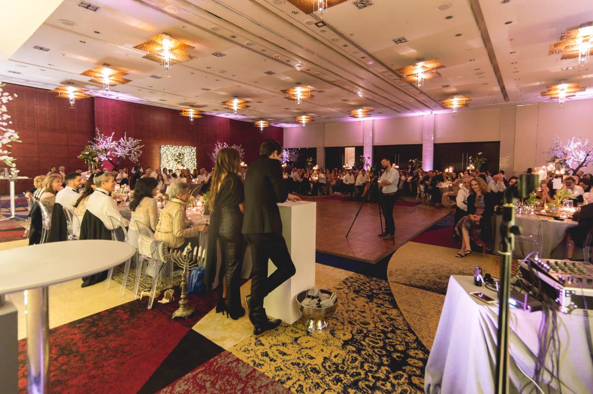 Brandon_and_Danielle's_Wedding_Website_Low_Res_Cape_Town_Wedding_Photographer-118.JPG