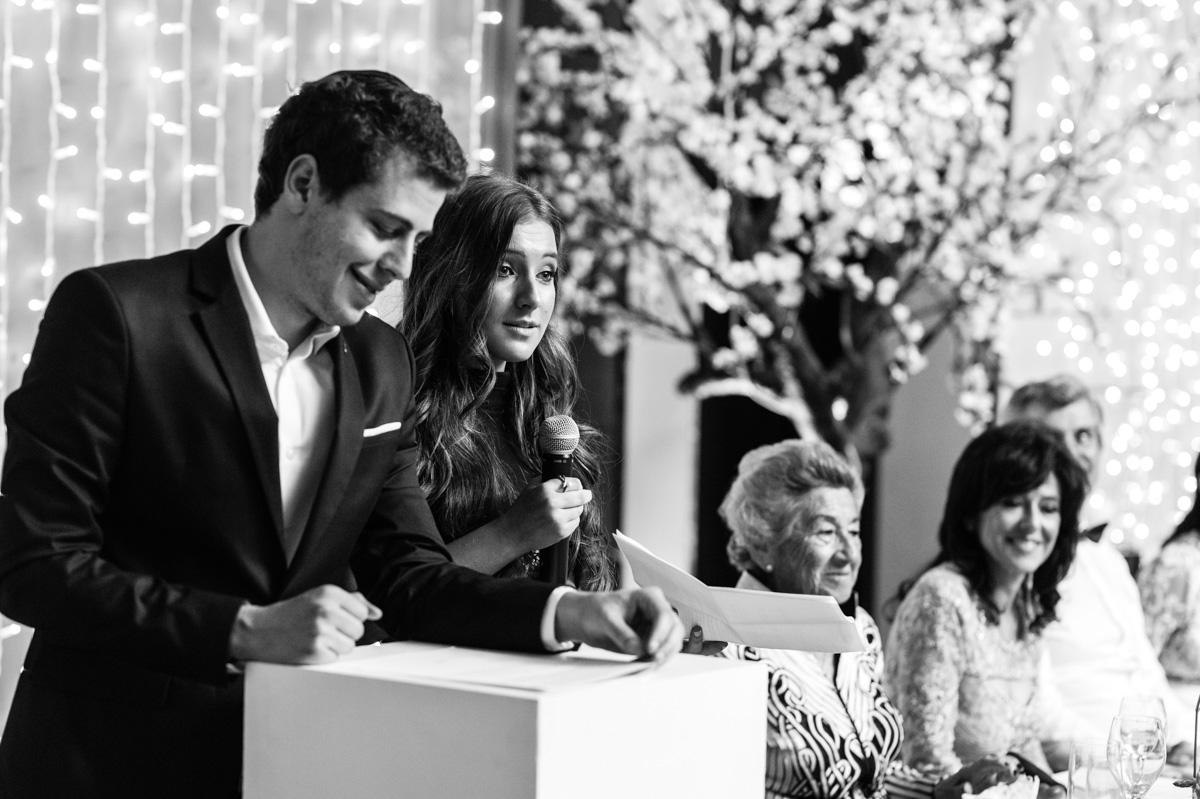 Brandon_and_Danielle's_Wedding_Website_Low_Res_Cape_Town_Wedding_Photographer-119.JPG