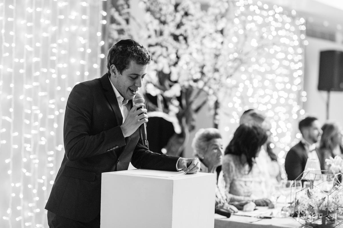Brandon_and_Danielle's_Wedding_Website_Low_Res_Cape_Town_Wedding_Photographer-141.JPG