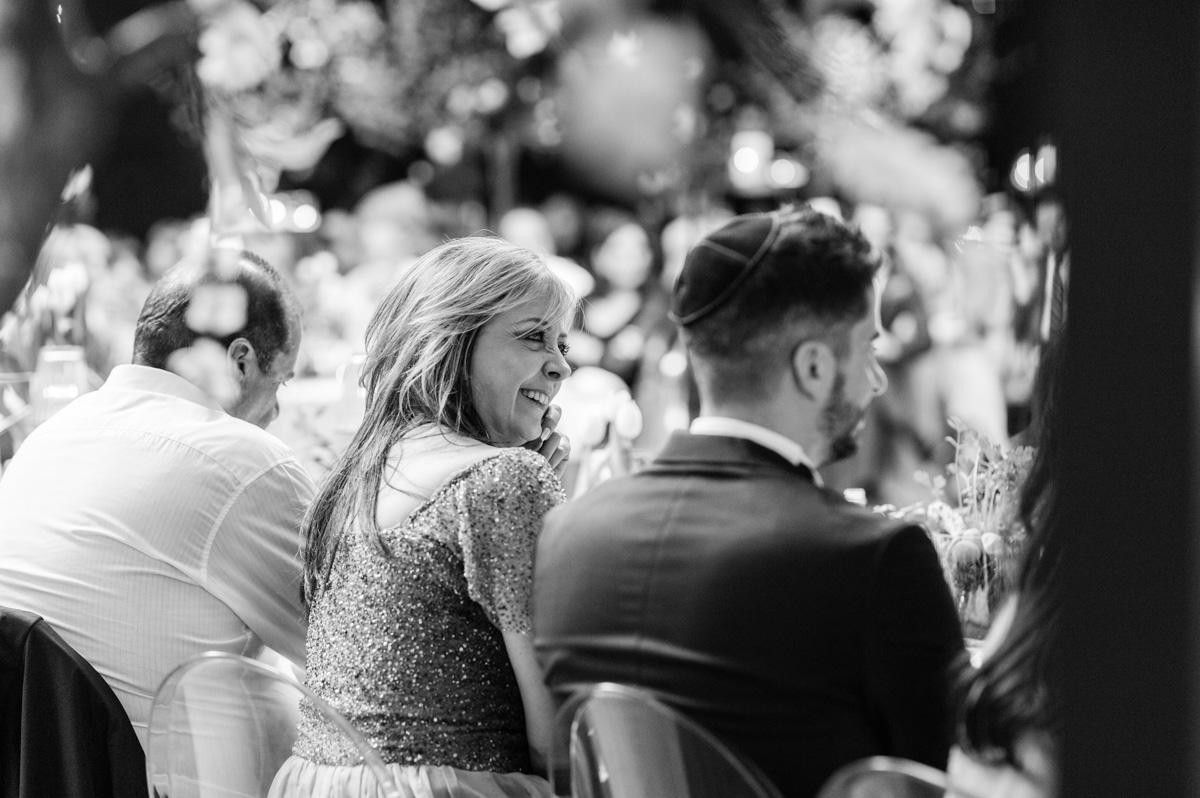 Brandon_and_Danielle's_Wedding_Website_Low_Res_Cape_Town_Wedding_Photographer-143.JPG