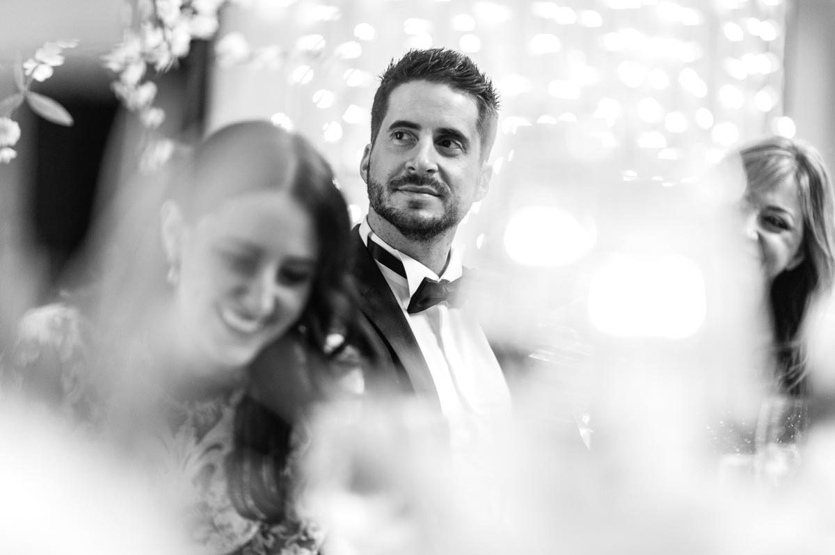 Brandon_and_Danielle's_Wedding_Website_Low_Res_Cape_Town_Wedding_Photographer-151.JPG