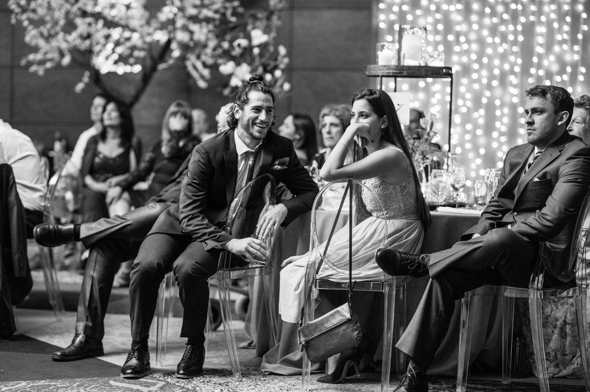 Brandon_and_Danielle's_Wedding_Website_Low_Res_Cape_Town_Wedding_Photographer-154.JPG