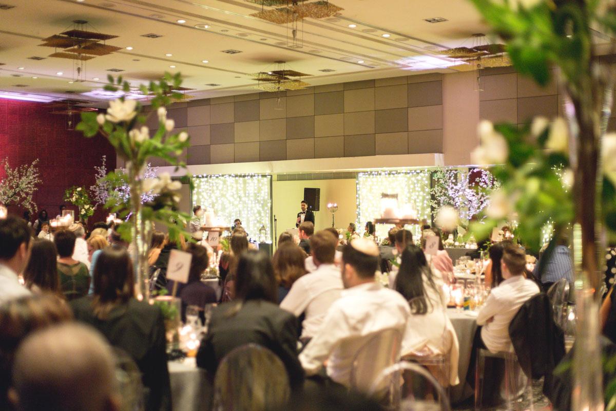 Brandon_and_Danielle's_Wedding_Website_Low_Res_Cape_Town_Wedding_Photographer-156.JPG