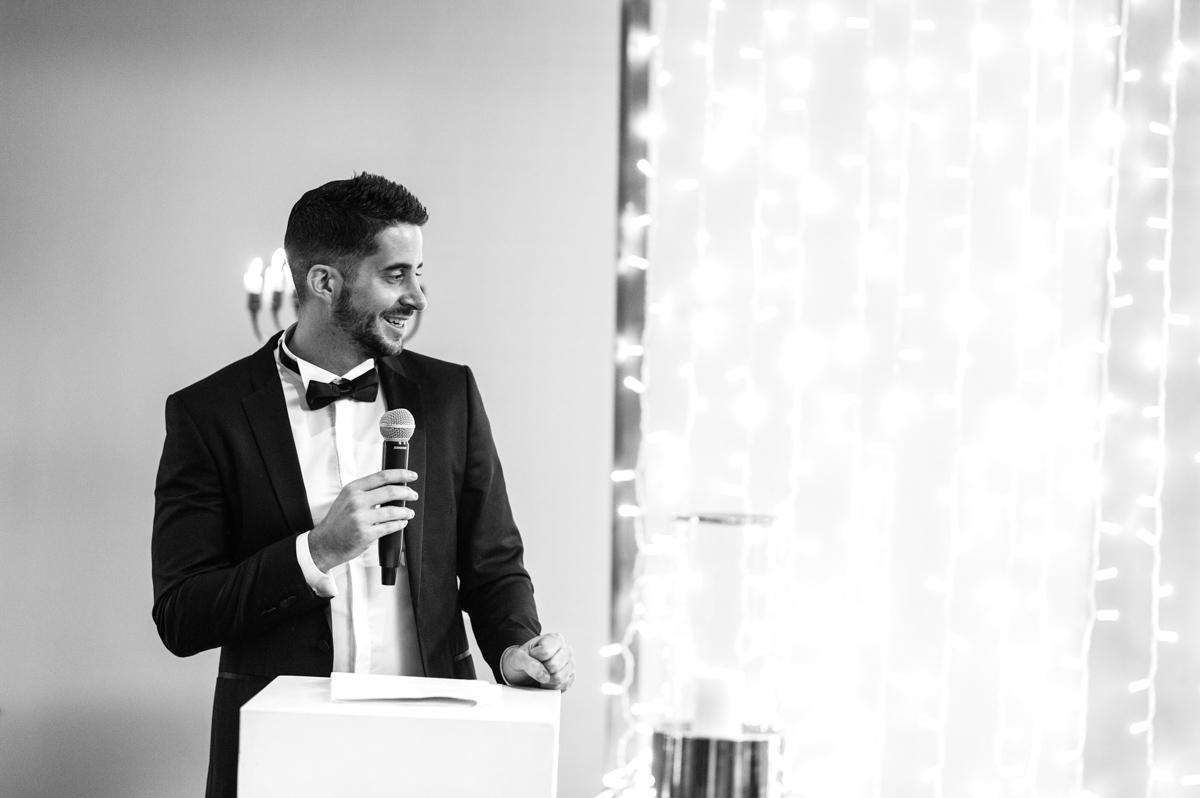 Brandon_and_Danielle's_Wedding_Website_Low_Res_Cape_Town_Wedding_Photographer-169.JPG